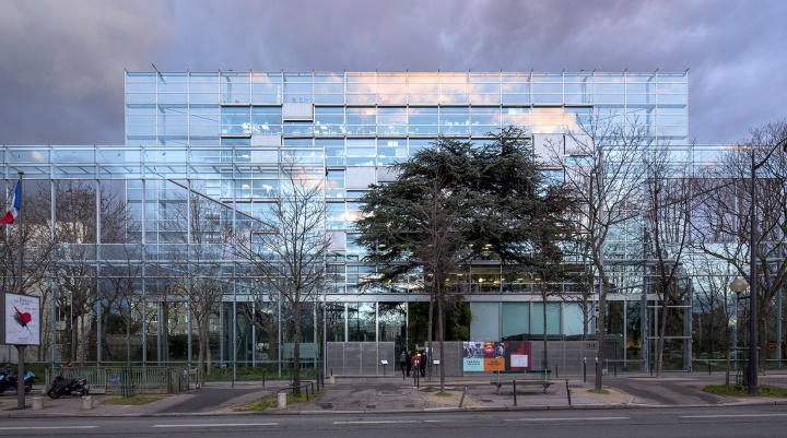 fondation-cartier-ext1.jpg