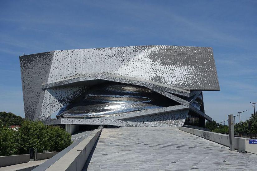 Philharmonie_de_Paris_@_La_Villette_(28341515943)