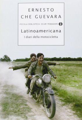 http---media.booksblog.it-f-f14-Latinoamericana