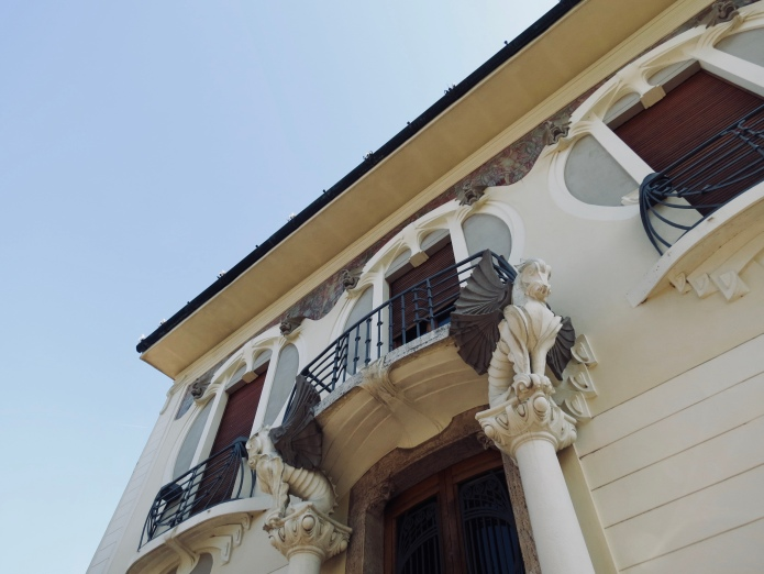 Villino Lampredi 13