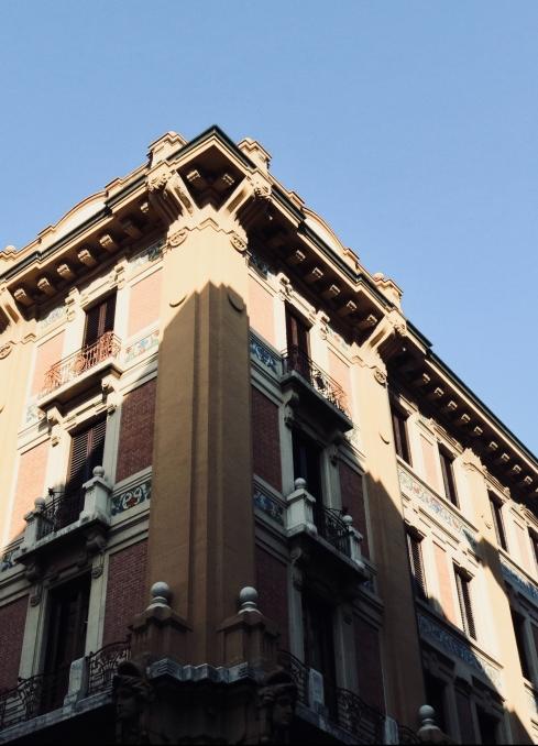 Palazzo Pola e Todescan