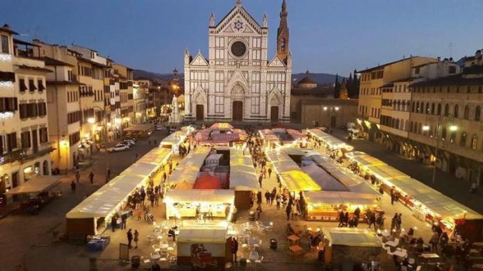 mercatino_di_natale_a_firenze