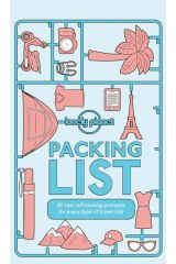 Packing_list_1.9781787017269.browse.0