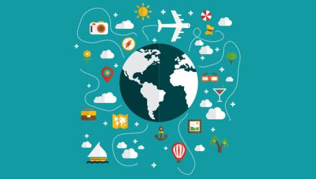 travel-trends-2015